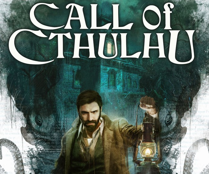 Обзор Call of Cthulhu (2018)
