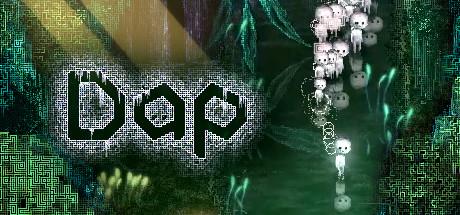 Дата релиза игры Dap