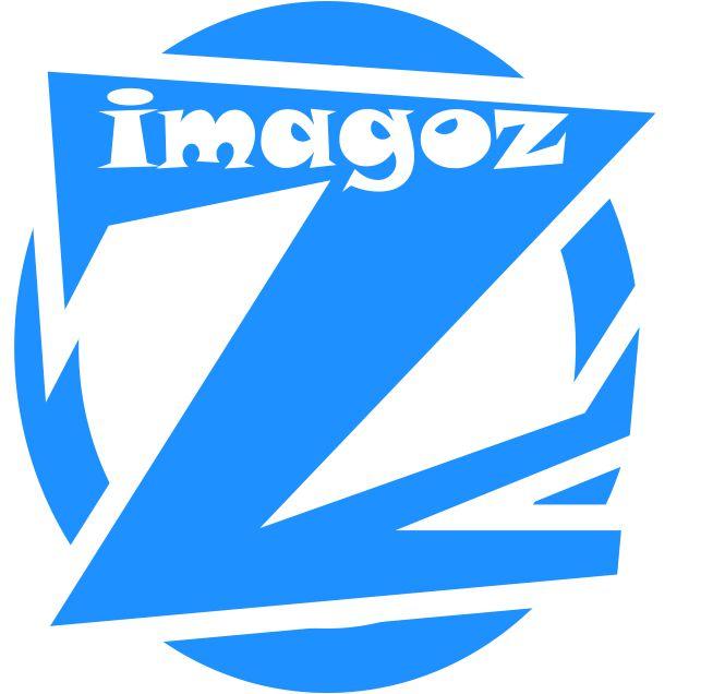 imagoz.ru | Hi-Tech, игры, интернет в отражении