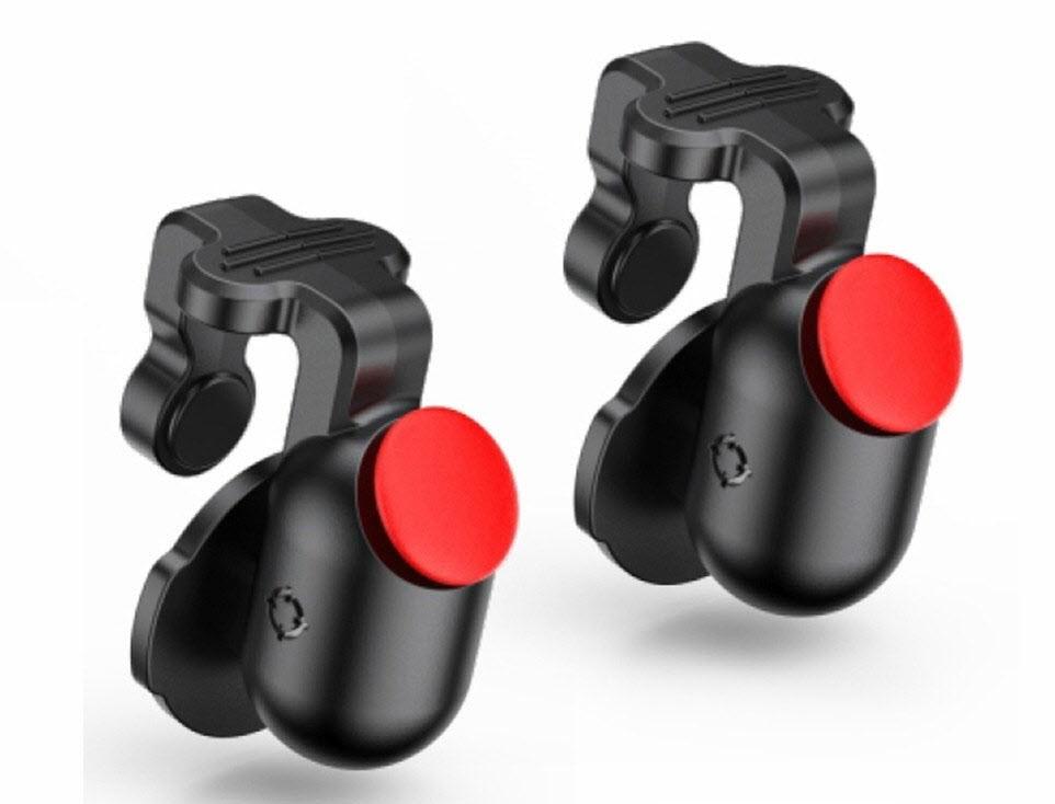 Baseus Red-Dot Mobile