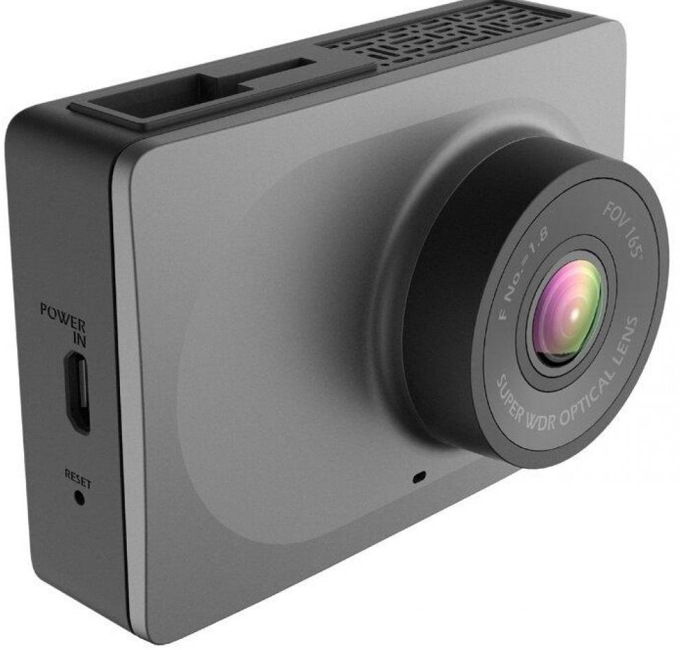Xiaomi Smart Dash Camera